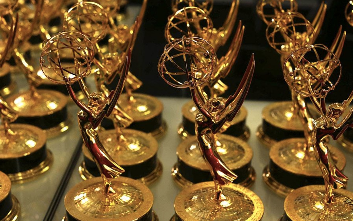Here Are The 2020 Emmy Nominees