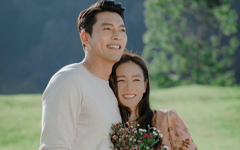 'Crash Landing on You,' 'Itaewon Class' Lead Nominations at the 56th Baeksang Arts Awards
