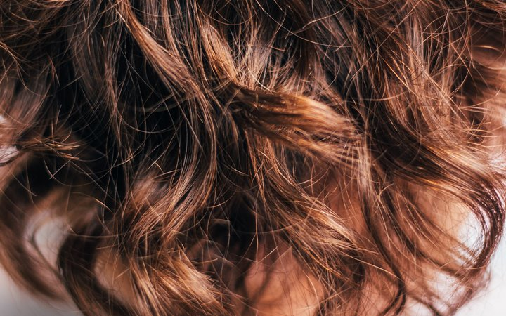 How To Solve Your Hair Dilemmas During Quarantine, According To Hair Experts