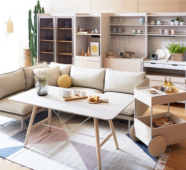 All The Tips You Need To Maximize Every Inch Of Your Condo