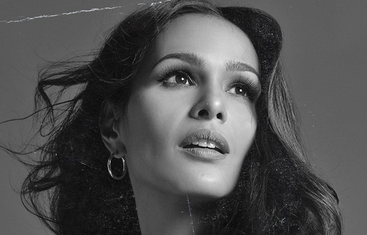 "EXCLUSIVE! Iza Calzado: ""I Was COVID-19 Patient 878, And Here's My Story Of Survival"""