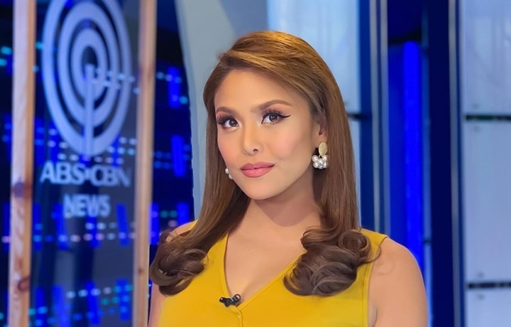 """Everyone Was In Disbelief""—Gretchen Fullido Recounts What It Was Like In The Newsroom When ABS-CBN Signed Off"