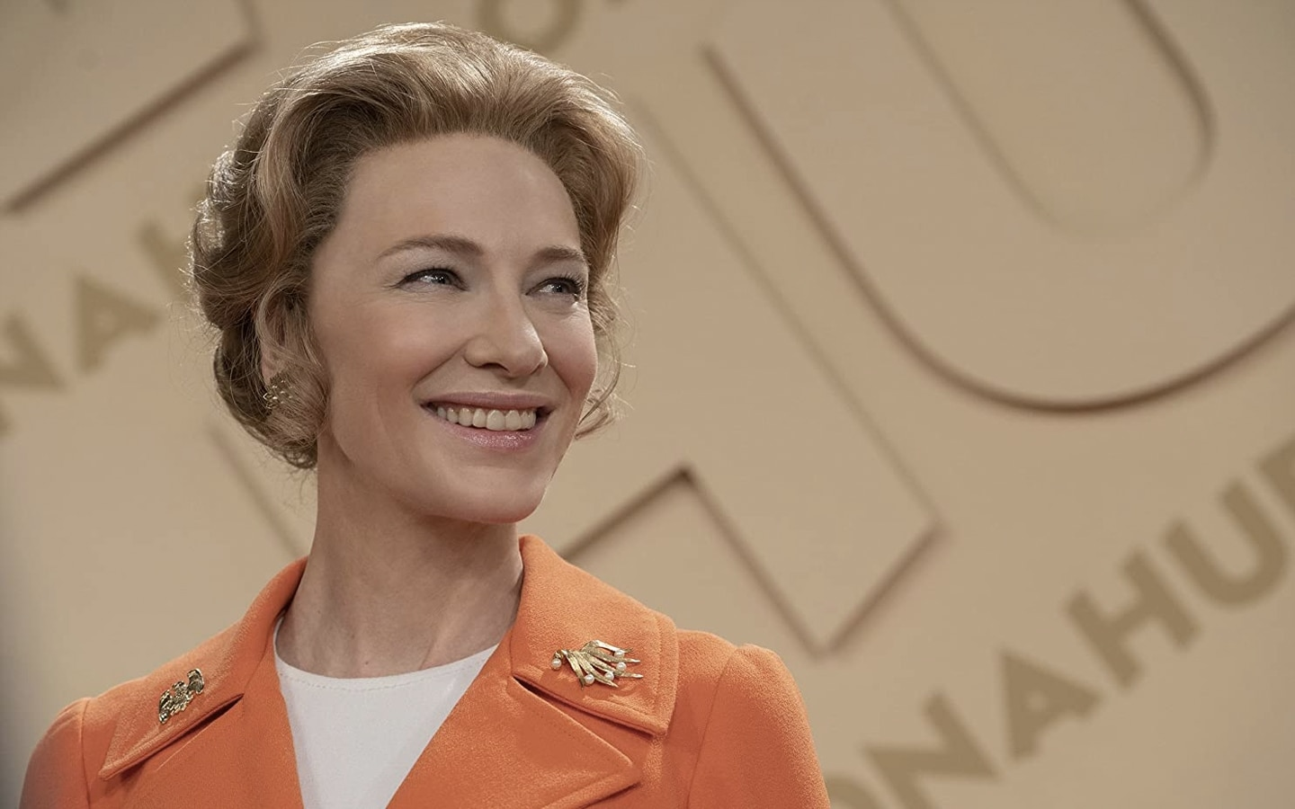 'Mrs. America,' 'White Lines,' 'Hannah Gadsby: Douglas,' and More—Stream Away!