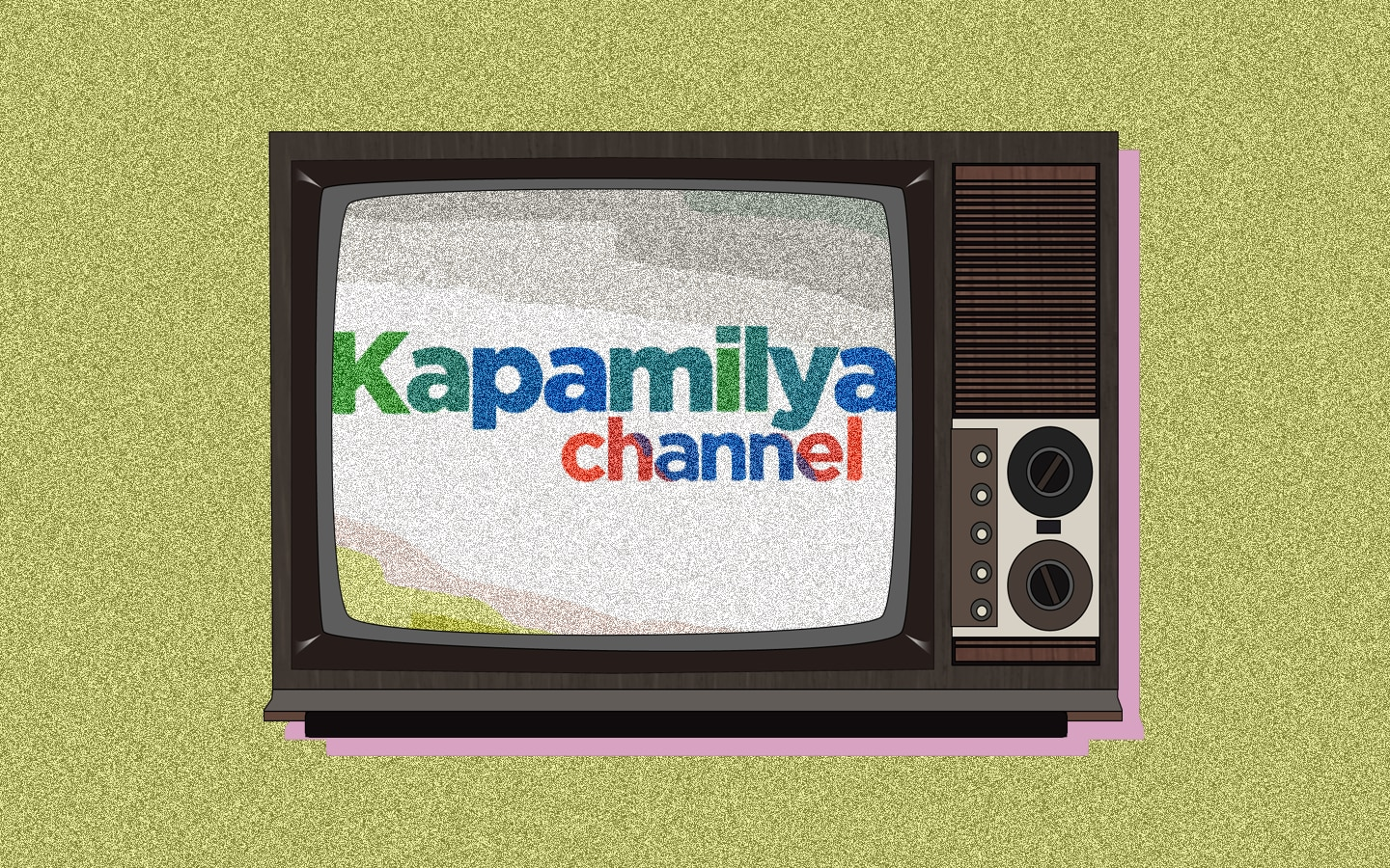 Everything You Need To Know About The Kapamilya Channel
