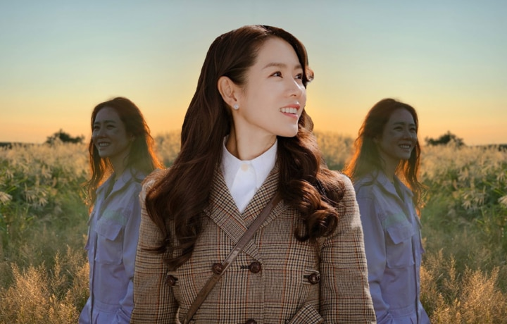 Real-Life Yoon Se-Ri: Why Son Ye-Jin Is Our Favorite Fashion Girl Even Outside 'Crash Landing'