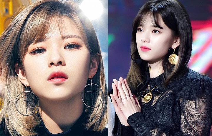 #MetroBeautyWatch: The Top TWICE Jeongyeon Beauty Looks We Can't Get Enough Of