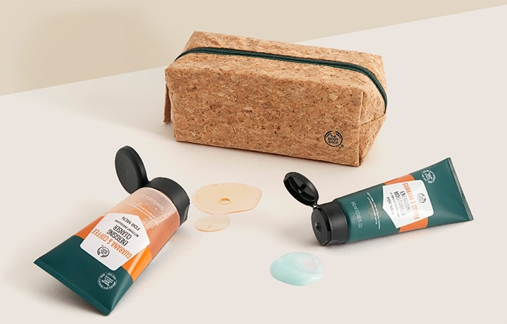 Father's Day Gift Guide 2020: Grooming Upgrades For The Dads In Your Life