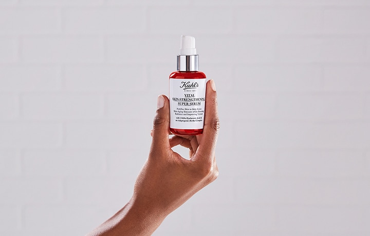 Meet The Super Serum Your Skin Needs Amidst These Stressful, Anxious Times