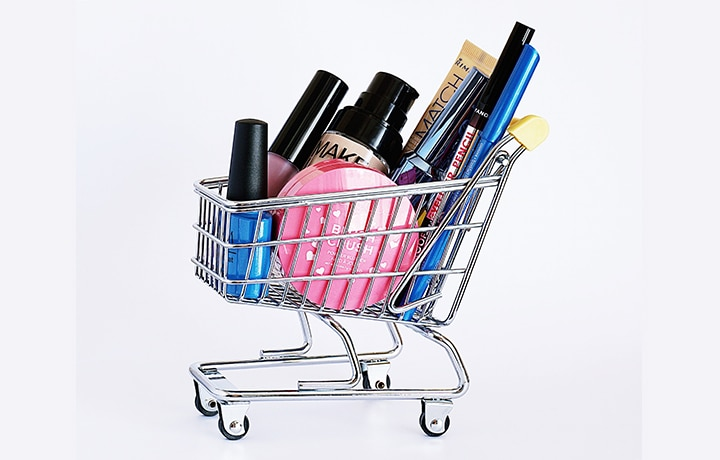 Add To Cart: Editor's Beauty Picks For The Lazada 6.6 Bounce Back Sale