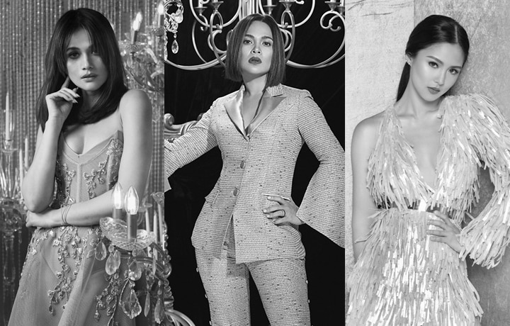 These Metro Cover Girls Paid Tribute To ABS-CBN As It Went Off Air