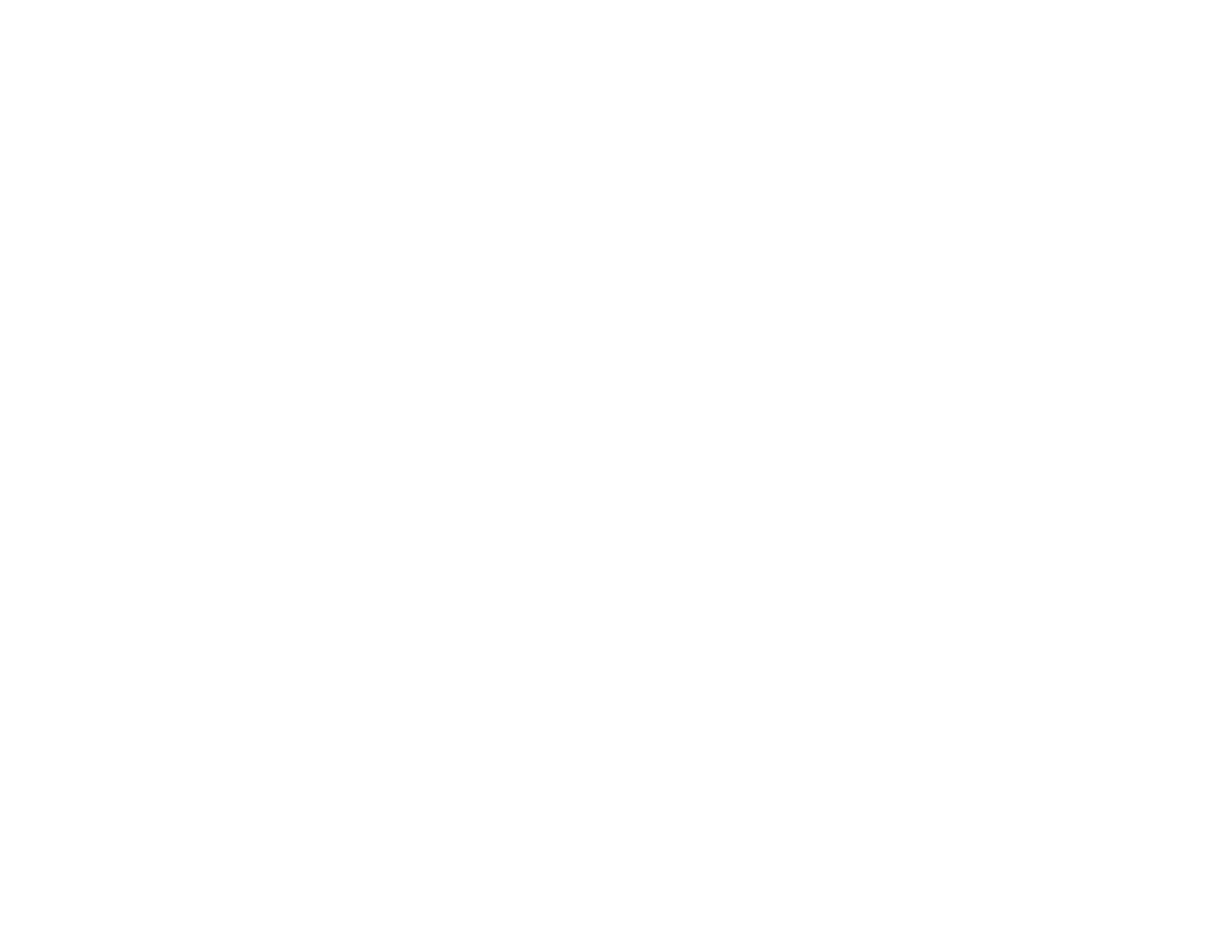 logo_metro-dot-style