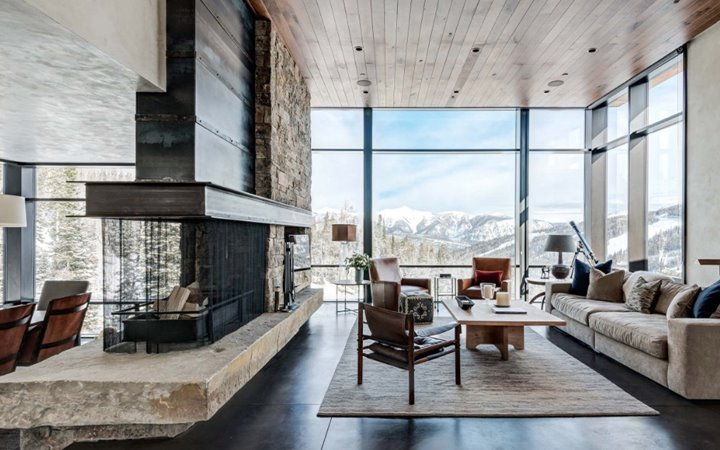At-Home Staycation Inspiration: Turning Your Home Into A Vacation Home
