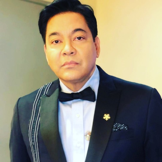 Martin Nievera Talks About Life Under Quarantine And Shares A Message Of Hope