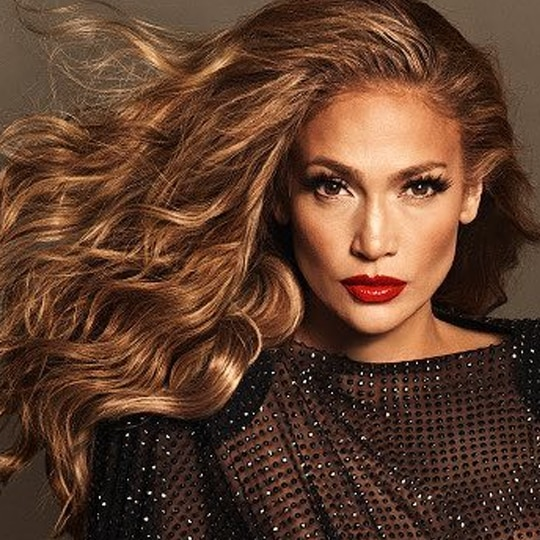 Lizzo, J. Lo, The Beckhams, and More—Tune In on April 19 For WHO's One World: Together at Home