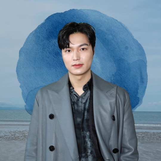Lee Min-Ho Is Our Newest Male Fashion  Obsession And Here's Why!