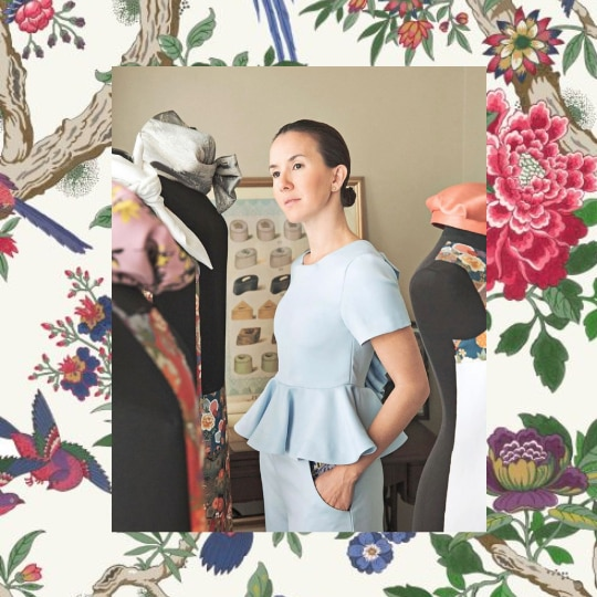Our Metro Most Stylish 2020 Moms Do A Tell-All About Real Life And Fashion During ECQ