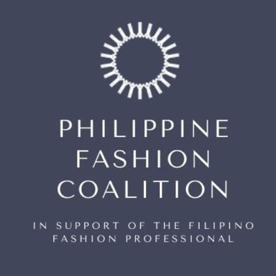 Say Hello To The Philippine Fashion Coalition And Know How It Can It Help All Fashion Professionals