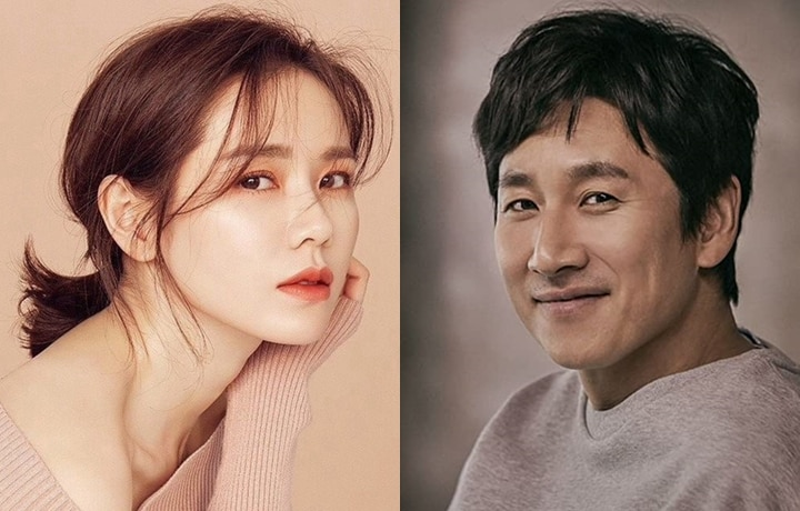 Are Son Ye-Jin And Lee Sun-Gyun Set To Star In Their First-Ever Hollywood Movie?