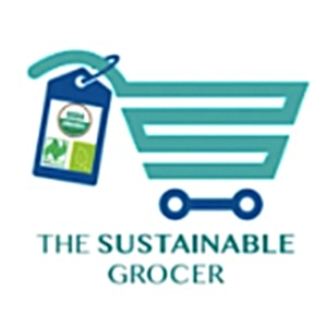 Shop These Planet-Loving Products From The Sustainable Grocer