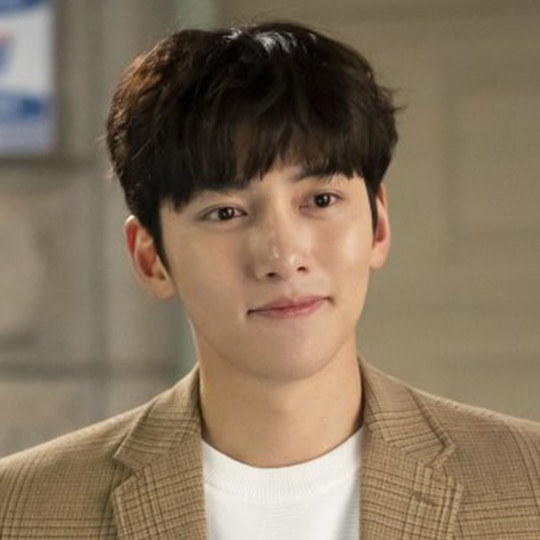 Ji Chang-Wook Has Been Making Us Swoon For Years. Here Are All His Handsome Transformations!