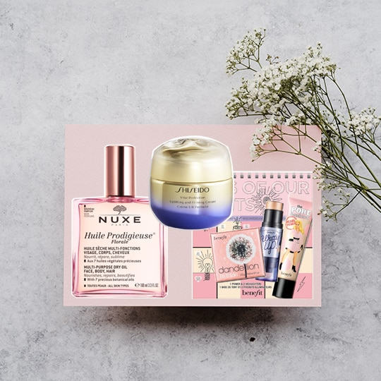 Mother's Day Beauty Gift Guide 2020: Picks You Can Order Online Now!