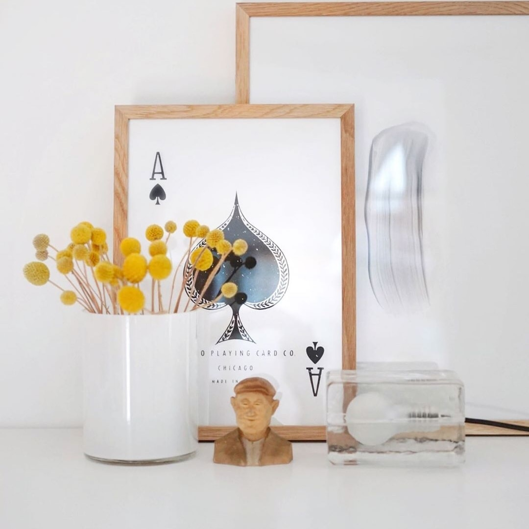 7 Visual Merchandising Tricks You Can Apply To Your Home