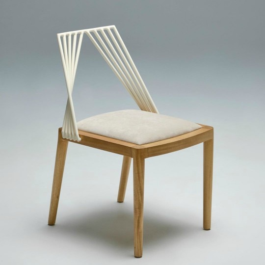 Globally-Renowned Furniture Designer, Vito Selma, Gives Insights On Furniture Design