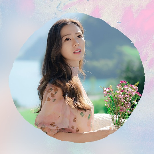 20 Years Of Son Ye-Jin, South Korea's 'Queen Of Melodrama'