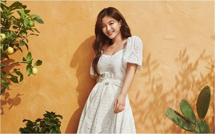 "10 Things About ""Backstreet Rookie"" Leading Lady Kim Yoo-Jung"