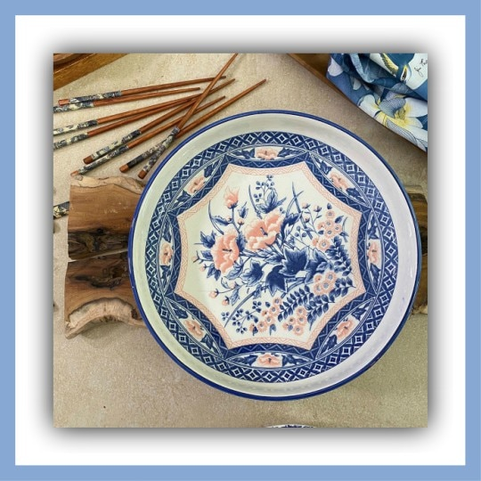 Finds for Your Table by Happy Ongpauco-Tiu