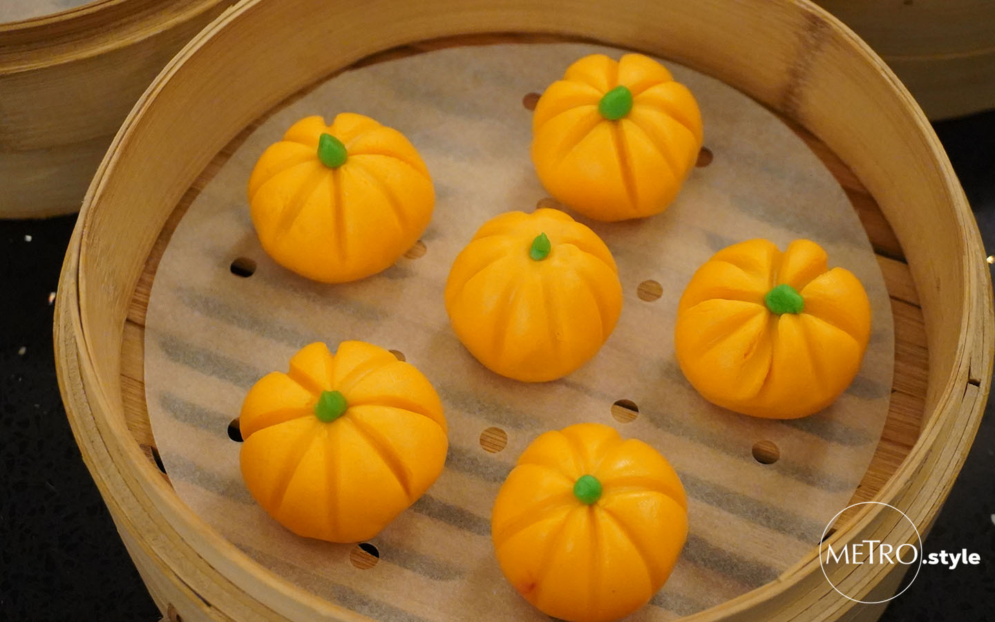 experience the dim sum class at shangri la the for 0