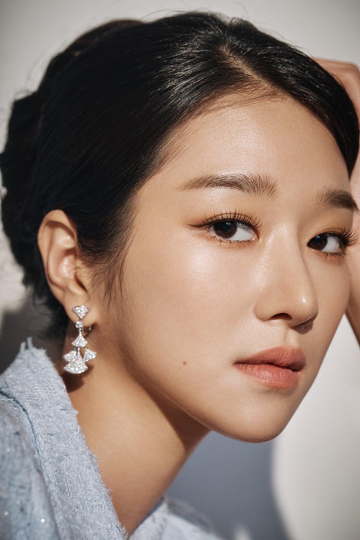 Seo Yea-Ji as Ko Moon-Young