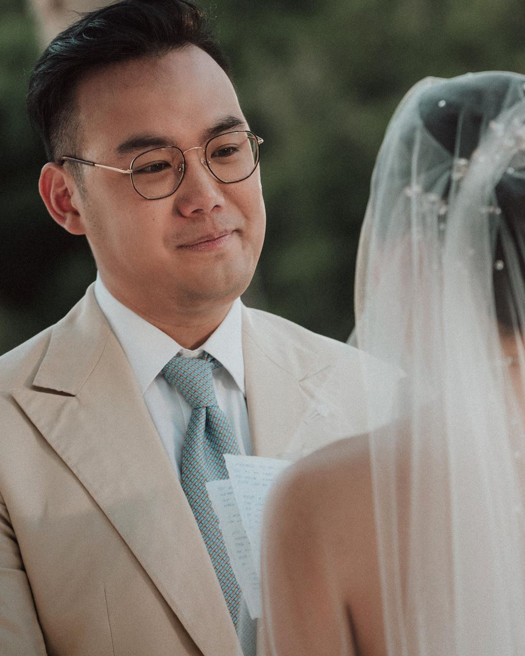 realweddings angel yeo and brian liu 0