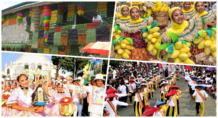 8 Local Festivals We'll Miss This Summer