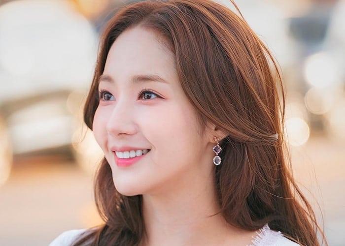 Just, Parkminyoung