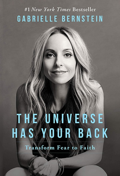 5 wellness books every woman should read 0