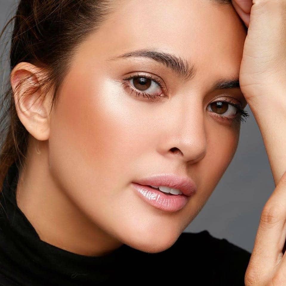 Katarina Rodriguez