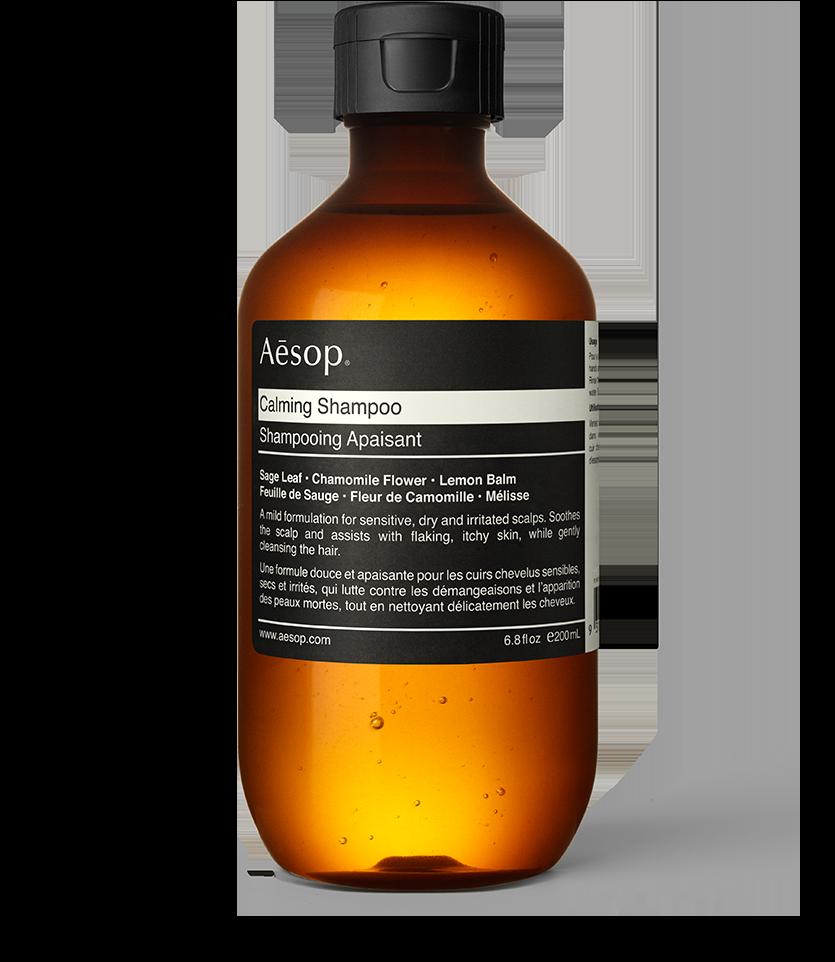 shop aesop philippines online 2