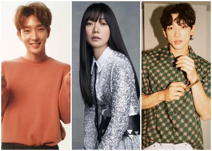 7 Korean Actors Actresses Who Have Been Cast In Hollywood Films Metro Style