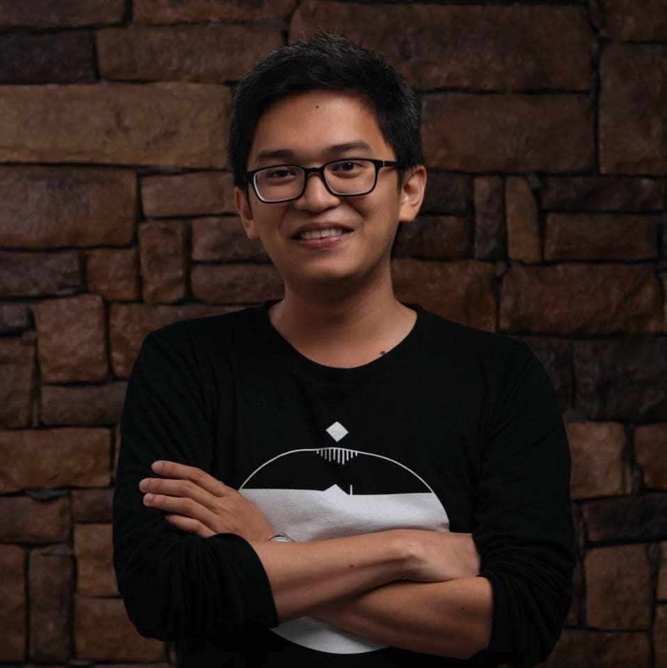kumu filipino founders on the apps second anniv 1