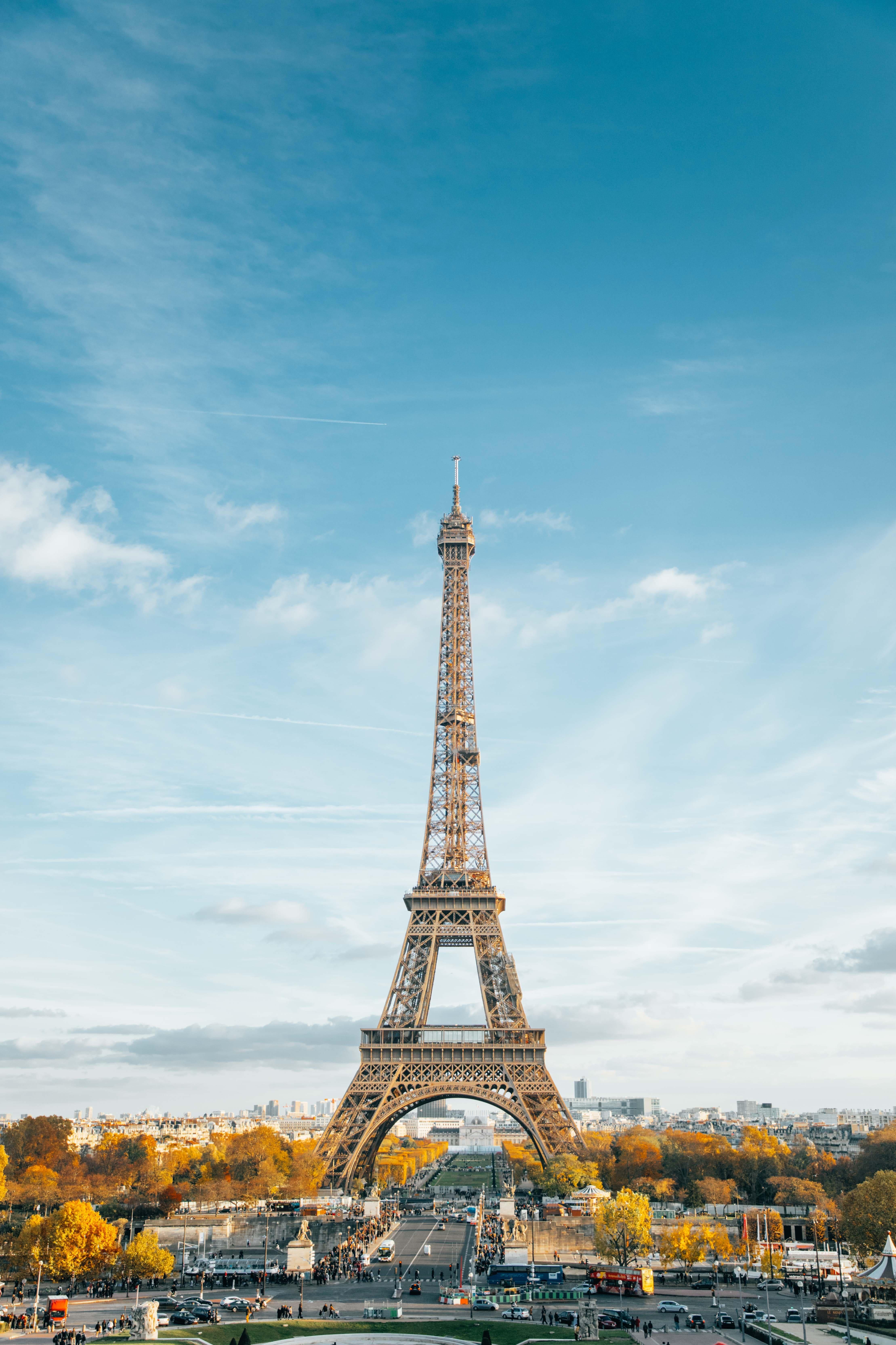 emily in paris virtual tour of paris 0