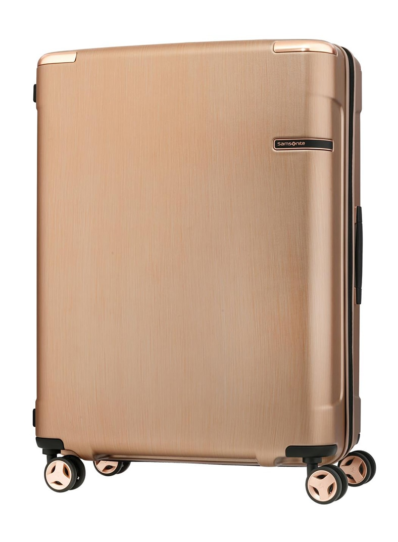 Samsonite EVOA