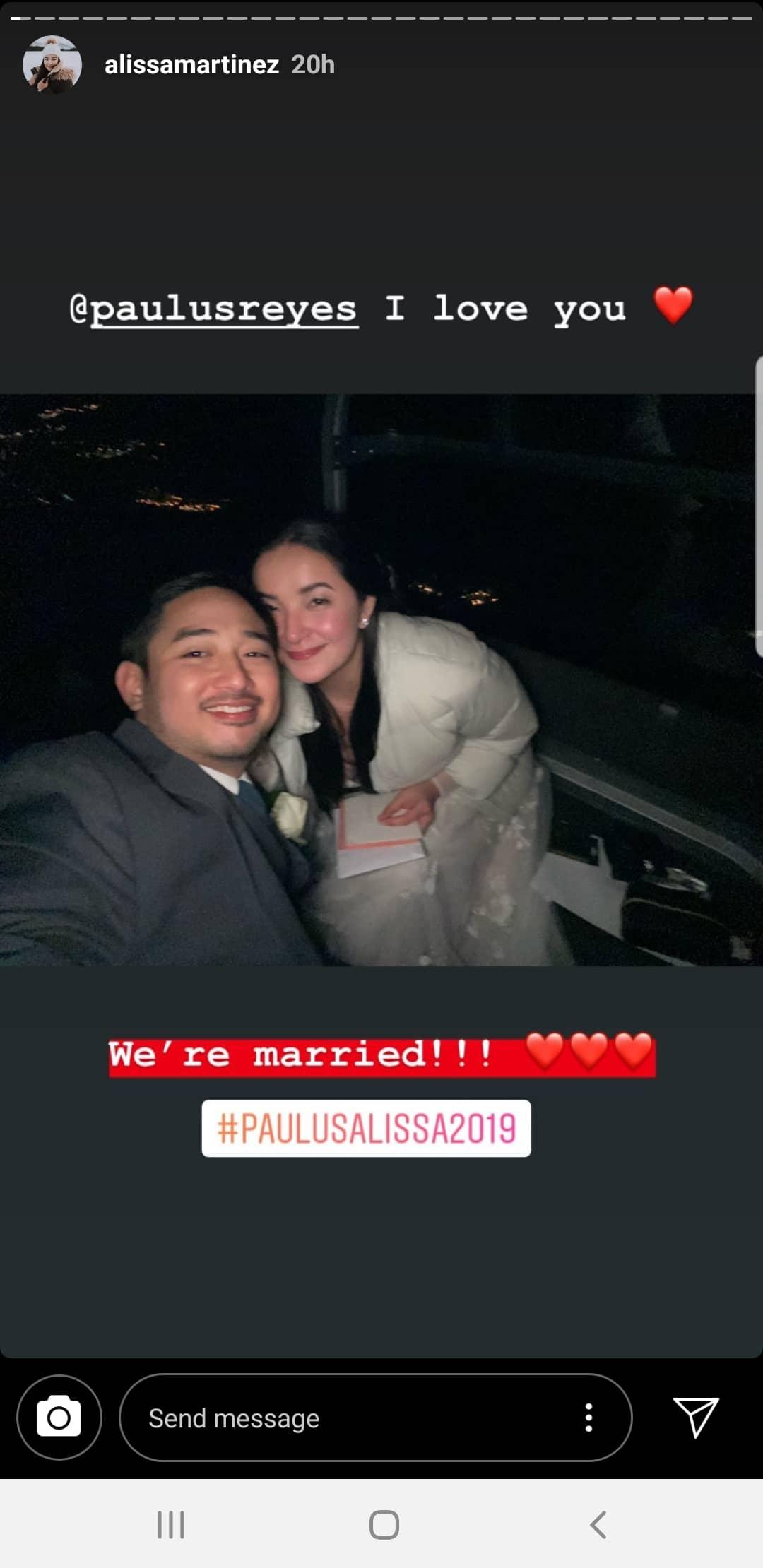 alissa martinez paulus reyes wedding in canada 3