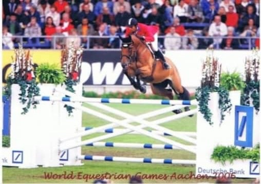 malaysia s equestrian team to compete with philipp 0