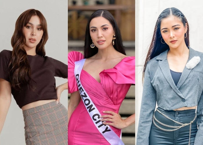 2020's Biggest Local Showbiz Controversies
