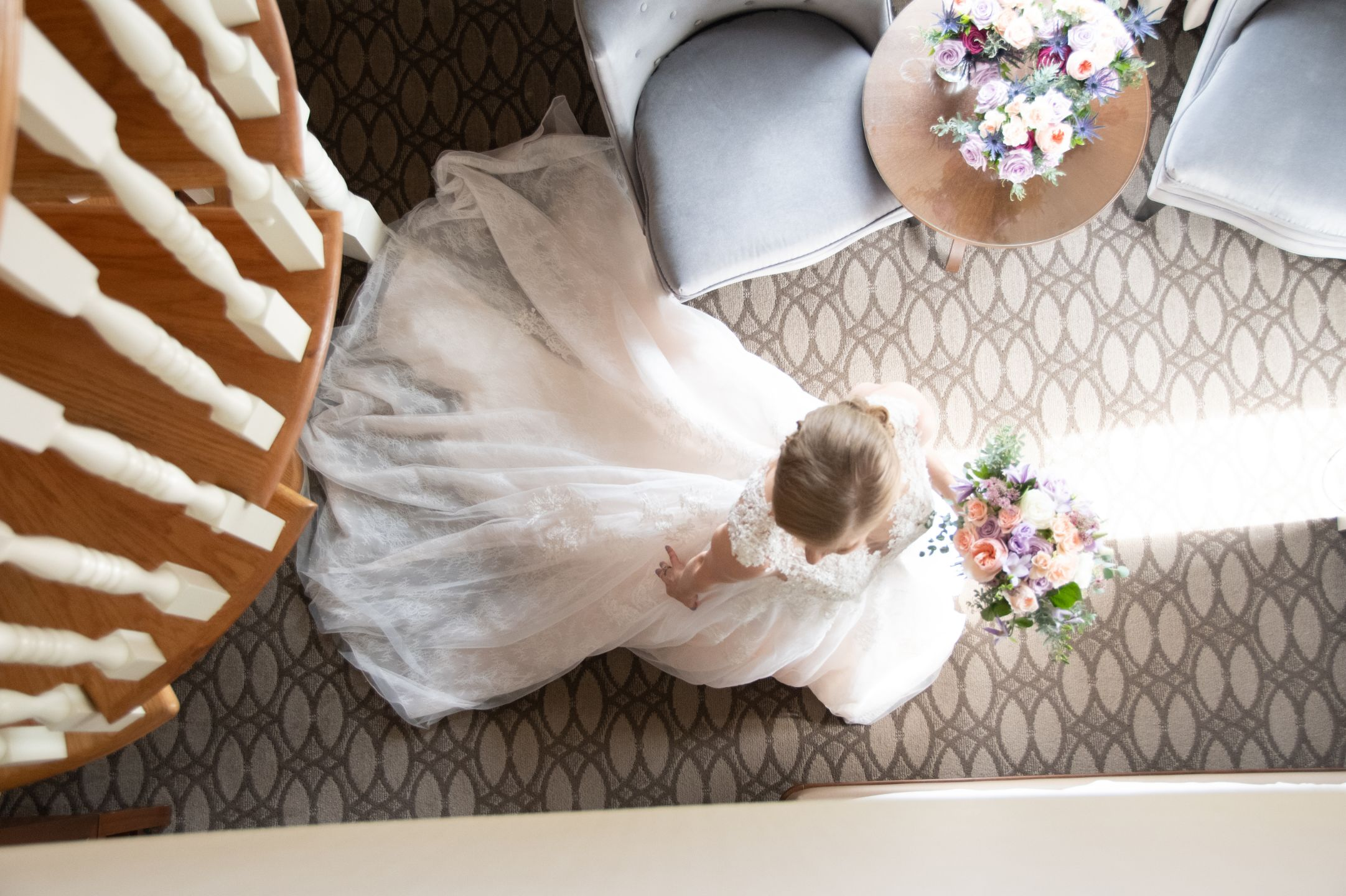 realwedding riko rosete jenna allard new hampshire 0