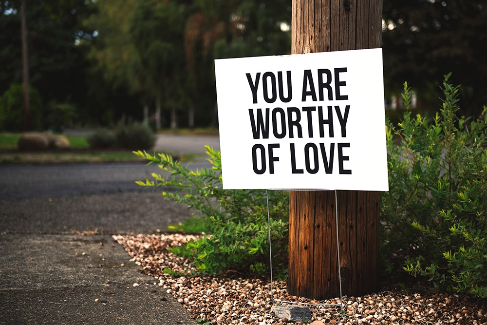 14 ways to love yourself 0