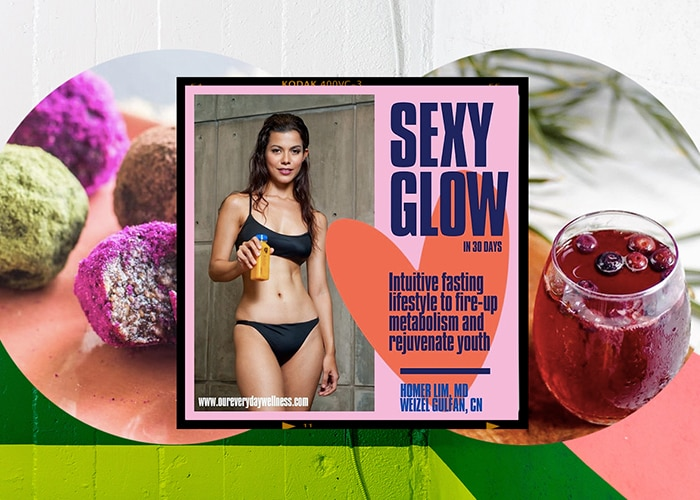 Sexy Glow Testimonials