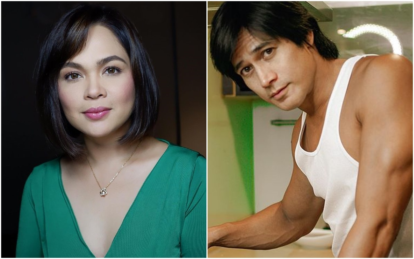 "Filipino Actors/Actresses for ""Doctor Foster"" PH Adaptation"