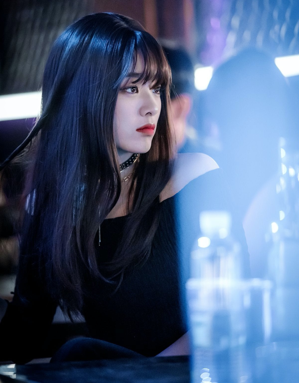 Lee Joo Young Is Our New Girl Crush Metro Style
